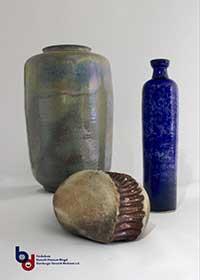 Keramik Museum Buergel