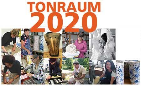 TONRAUM 2020