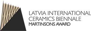 Martinsons Award