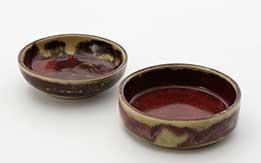 keramikmuseum buergel