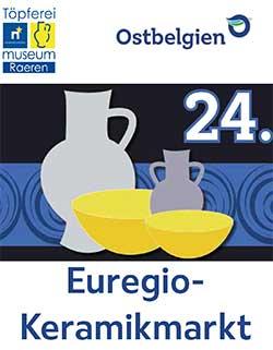Euregio