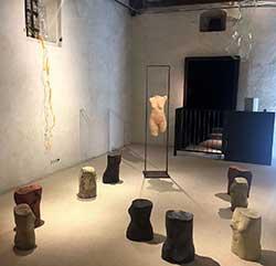 Galerie Idelmann